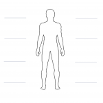 Activity 1 Design your own keyworker with template