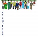 DYW Key Worker Activity 2