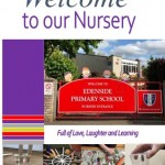 welcome to our nursery